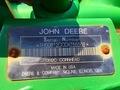 2013 John Deere 612C Corn Head