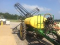 Ag Spray PRO-500 Pull-Type Sprayer