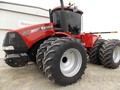 2012 Case IH Steiger 500 HD 175+ HP