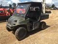 2014 Polaris Ranger 800 ATVs and Utility Vehicle