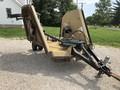 2011 Land Pride RCM3615 Batwing Mower