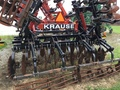 2009 Krause Dominator 4850 Disk Chisel