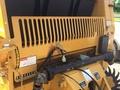 2006 Vermeer 5500 Rebel Round Baler