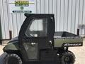 2004 Polaris Ranger 700 EFI ATVs and Utility Vehicle