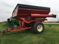 2005 Unverferth 7250 Grain Cart