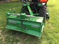 2014 Frontier RT1149 Lawn and Garden