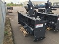 2019 Virnig VBW72 Loader and Skid Steer Attachment