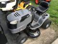 2014 Craftsman LT2000 Lawn and Garden
