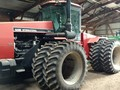 Case IH 9270 Tractor