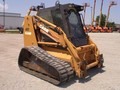 2006 Case 450CT Skid Steer