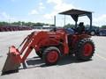 1994 Kubota L2350 Tractor