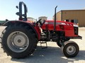 2020 Massey Ferguson 4707 Tractor