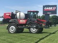 2011 Miller NITRO 4215HT Self-Propelled Sprayer