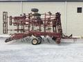 Krause Landsman 6136 Soil Finisher