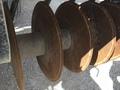 2012 McFarlane Reel Disk RD-4030 Vertical Tillage