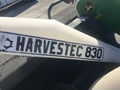 2002 Harvestec 830 Corn Head