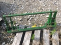 John Deere H240 CARRIER Loader and Skid Steer Attachment