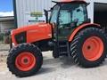 2013 Kubota M126GX Tractor