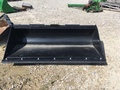 John Deere AT329506 Loader and Skid Steer Attachment