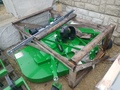 2017 Frontier GM3072R Rotary Cutter