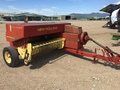 1975 New Holland 278 Small Square Baler