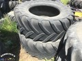 Michelin 540/65/310 Wheels / Tires / Track