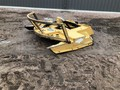 Diamond Mowers DLR072C Loader and Skid Steer Attachment