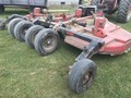 Bush Hog 3715 Batwing Mower