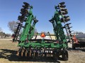 2008 Great Plains Turbo-Till 3000TT Vertical Tillage