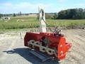 2012 Buhler Farm King Y840G Snow Blower