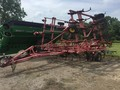 2007 Sunflower 5035-32 Field Cultivator
