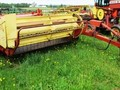 New Holland 477 Mower Conditioner