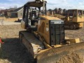 2007 Caterpillar D4K XL Dozer