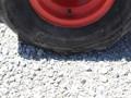 2004 Kubota BX23 Tractor