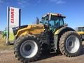 2017 Challenger 1038 Tractor
