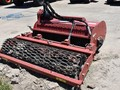 2010 Toro 23102 Loader and Skid Steer Attachment