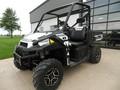 2015 Polaris Ranger XP 900 EPS ATVs and Utility Vehicle