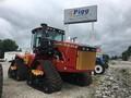 2018 Versatile 570DT Tractor