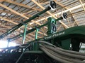 2007 Great Plains YP1625-32TR Planter