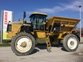 2000 Ag-Chem RoGator 1074SS Self-Propelled Sprayer