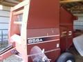 2000 Hesston 856A Round Baler