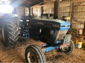 1992 Ford 5610 Tractor