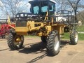 1993 Ag-Chem RoGator 664 Self-Propelled Sprayer