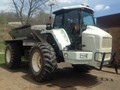 2004 GVM 1149T Self-Propelled Fertilizer Spreader