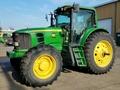 2011 John Deere 7230 Tractor