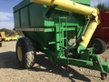 1980 John Deere 1210A Grain Cart