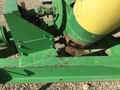 1980 John Deere 1210A Grain Cart