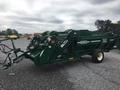 2018 Kelley Manufacturing 4260D Manure Spreader
