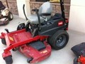 2015 Toro TITAN MX5400 Lawn and Garden