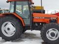 1998 AGCO Allis 8765 Tractor